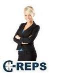 C-REPS