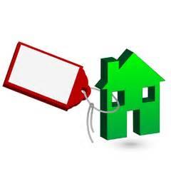 price-tag-house1