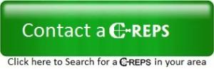 Contact a C-REPS