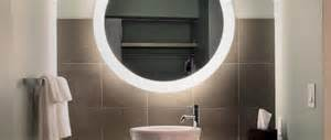 Lighting-Mirror