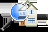 Evaluate House