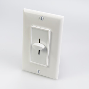 lighting-Dimmer